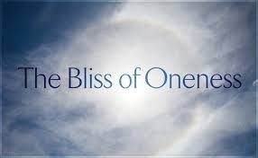 Healing and Oneness Attunement
